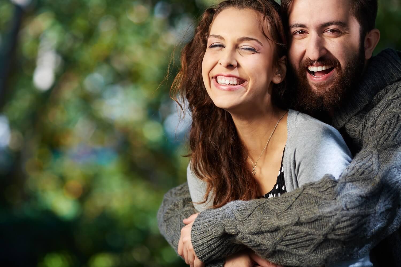 三峽全口重建│少了牙齒還剩下甚麼?全口重建健康