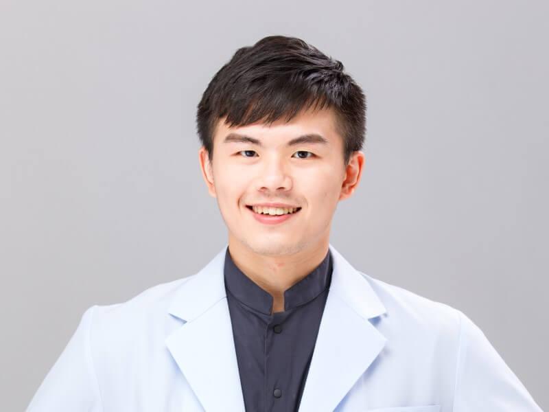 陳季壬醫師