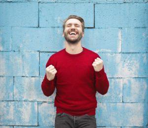 大同牙醫推薦 三峽植牙推薦 三峽全瓷冠 新北牙醫推薦
